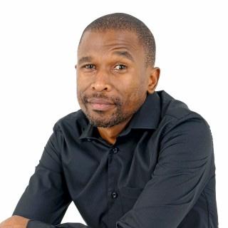 Siphelele Mkize