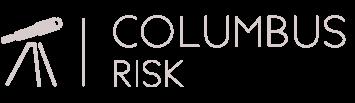Columbus Risk